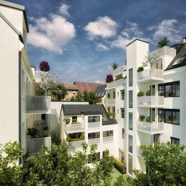 Sontana Immo GmbH Schopenhauerstrasse 41