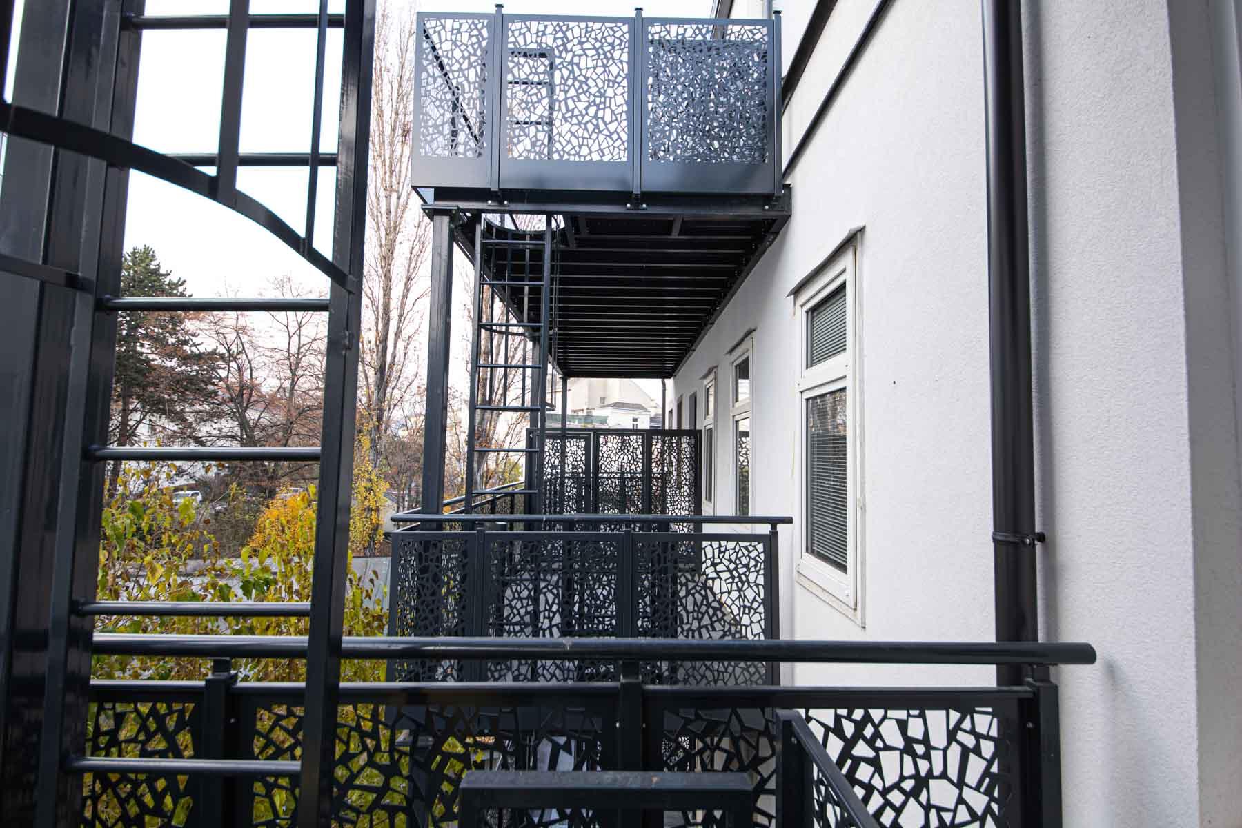Erdbergstraße Phase1