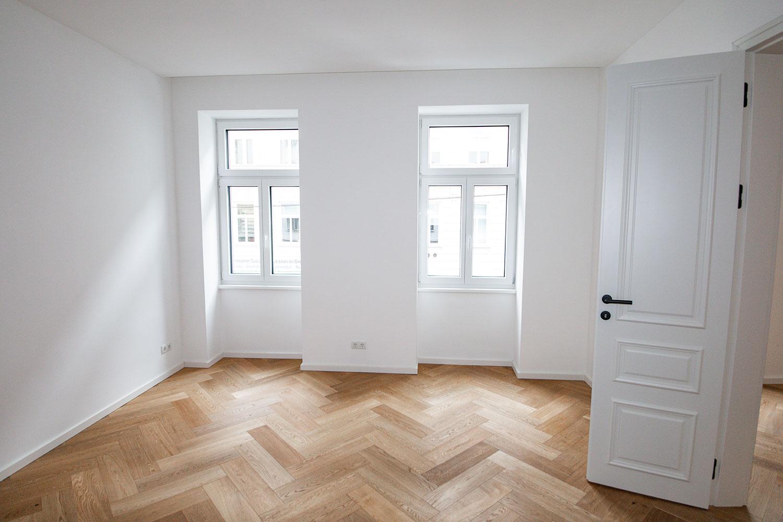 Erdbergstraße 63 Top 16